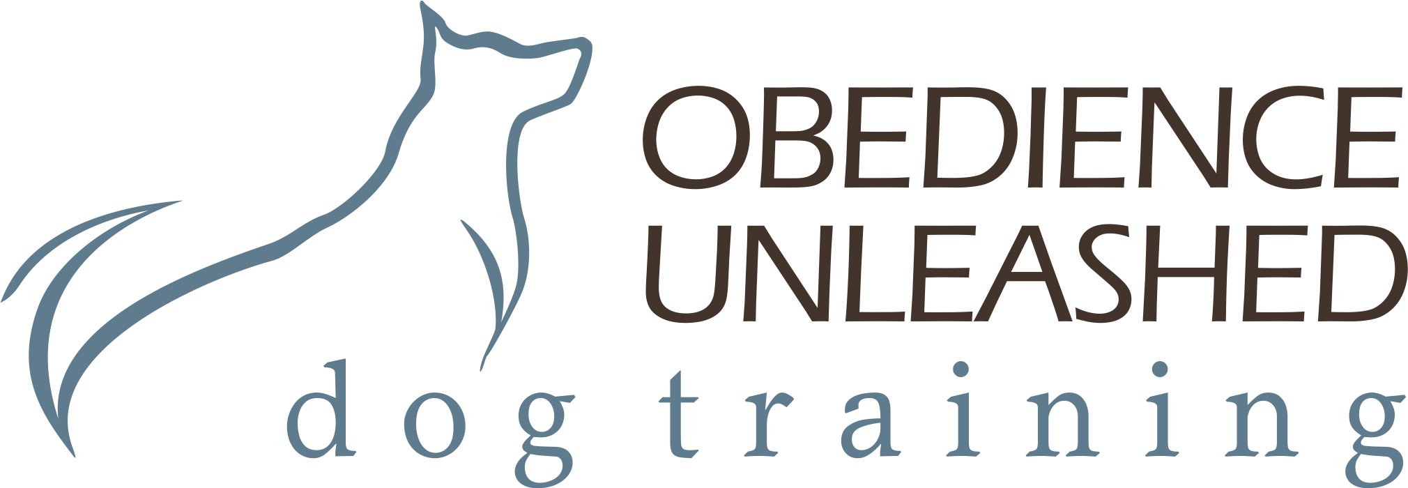 Obedience Unleashed Dog Training Inc.
